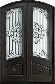 Exterior Door Furniture Uk Front Doors Fascinating Front Door Furniture For Home Door Ideas
