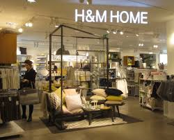 home design store london 100 home design stores london reformation simple used