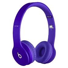 best black friday deals on beats by dre headphones 97 best beats images on pinterest beats by dre beats headphones