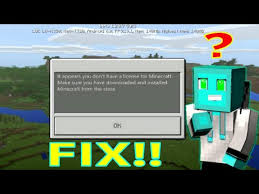 android license minecraft 1 2 no license verification how to remove license
