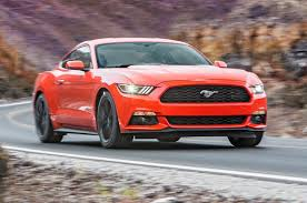 ford canada mustang ford mustang ecoboost delivers 335 hp with power pack motor