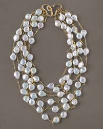 pearl necklace accessories images 91 best pearl necklaces images pearl necklaces jpg