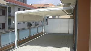 tende da sole dwg tende tende da sole per terrazze capanno 7 a attici terrazzi dehor