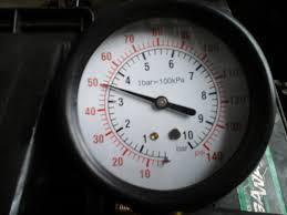 nissan almera jaki silnik almera n16 brak mocy błędów brak 2 elektroda pl