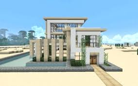 home design for minecraft minecraft home ideas home designs ideas about modern houses on style