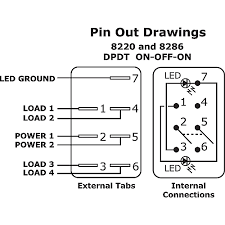 utv switch wiring diagram diagram wiring diagrams for diy car