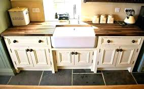 farmhouse sink with drainboard high back farmhouse sink magnificent high back kitchen sink and