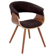 Disability Armchairs Amazon Com Woybr Chr Jy Vmo Wl E Bent Wood Woven Fabric