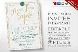 graduation announcements sles sle invitation template 28 images gala dinner invitation sles