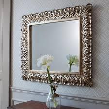 home decor wall mirrors stratton home decor burst wall mirrors set