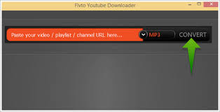 download mp3 youtube flvto how to rip music from youtube to itunes