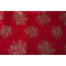 tappeti natalizi tappeto natalizio servizio da tavola fantasia pigna colore rosso e