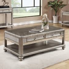 Coffee Table Store Sale 495 00 Bling Coffee Table Coffee Tables Coa 704618 4