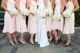 bridesmaid heels grey bridesmaid shoes wedding shoes
