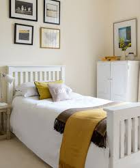 Ideas For A Spare Bedroom Guest Bedroom Ideas U2013 Guest Bedroom Designs U2013 Guest Bedrooms