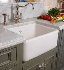 kitchen marble kitchen countertops cost of countertops limestone