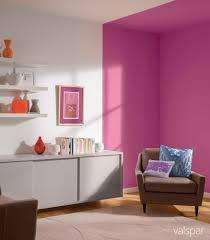 Japanese Girls Bedroom Bedroom Medium Ideas For Teenage Girls Pinterest Slate Compact