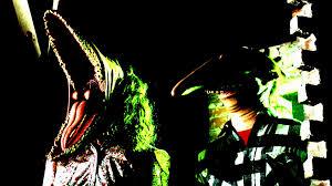 1920x1080 halloween wallpaper beetlejuice comedy fantasy dark movie film monster horror