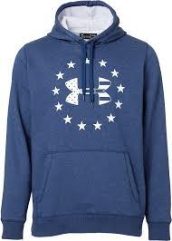 American Flag Hoodies For Men Men U0027s Under Armour Hoodies U0027s Sporting Goods