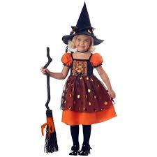 Witch Costume Halloween 8 Children U0027s Witch Costumes Images Costumes
