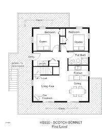 small one level house plans small single level house plans gallery best