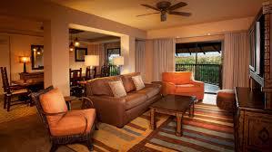 Disney 2 Bedroom Villas Rooms U0026 Points Disney U0027s Animal Kingdom Villas U2013 Jambo House