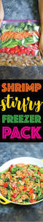 make ahead and freeze thanksgiving recipes 10 make ahead freezer recipes damn delicious