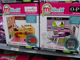 introducing miworld by jakks pacific confessions of a doll