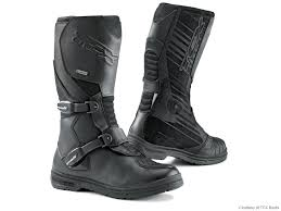 boots to ride motorcycle tcx and michelin collaborate on new boots motorcycle usa