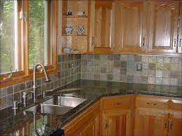 kitchen laminate kitchen countertops butcher block countertop