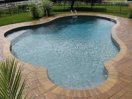indiana limestone pavers click on link and you can find link for