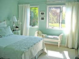 mint green bedroom ideas pillow accessories brown carpet brown