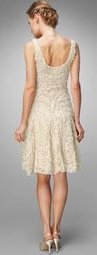 robe ecru pour mariage robe de mariée sidonie floret 100 robes de mariée pas comme les
