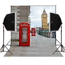 wedding backdrop london aliexpress buy london big ben for wedding photos vinyl