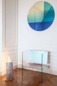 Table Furniture Design 900 Best New Good Things Images On Pinterest Side Tables