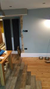 Laminate Flooring Joining Strips 589 Best Matériaux Revêtements Sols Images On Pinterest Stairs