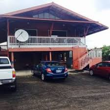 Craigslist Cottage Grove by Hawaii Apartments Housing Rentals