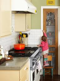 kitchen colonial style cabinets shaker colonial kitchen design pictures ideas tips from hgtv style house remodel hgmag kitchenchronicles