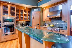 eclectic kitchen ideas modern eclectic kitchen eclectic kitchen plan ideas