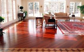 Hardwood Floor Refinishing Ri Hardwood Floor Refinishing Kansas City Cost Gallery Of Wood And