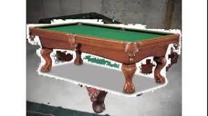Sportscraft Pool Table Cheap Sportcraft Billiard Find Sportcraft Billiard Deals On Line