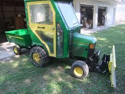 springfield ohio auction