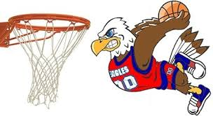 basketball home st edith cyo athletics