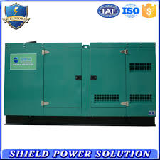 electric generators made in china electric generators made in