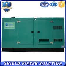Radio Thermal Generator Electric Generators Made In China Electric Generators Made In
