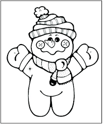 snowman coloring pages pdf snowman coloring pages crayola a page and build your own color