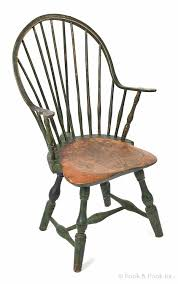 Windsor Armchairs 106 Best Decor Windsor Chairs Images On Pinterest Windsor Chairs