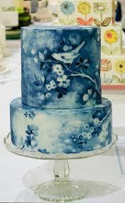 wedding cake designs 12 amazing wedding cake designs woman getting married