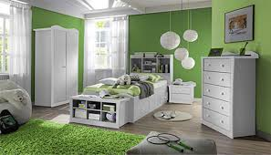 Bedroom Ideas For Teenage Girls Green Photonetinfo - Bedroom designs green