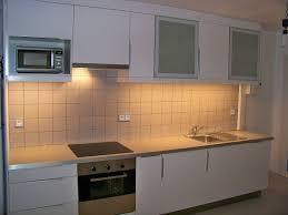 montage d une cuisine quentin multiservices creation et montage de cuisine